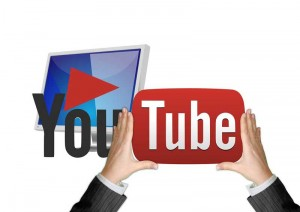 Kundenakquise-mit-YouTube Videomarketing